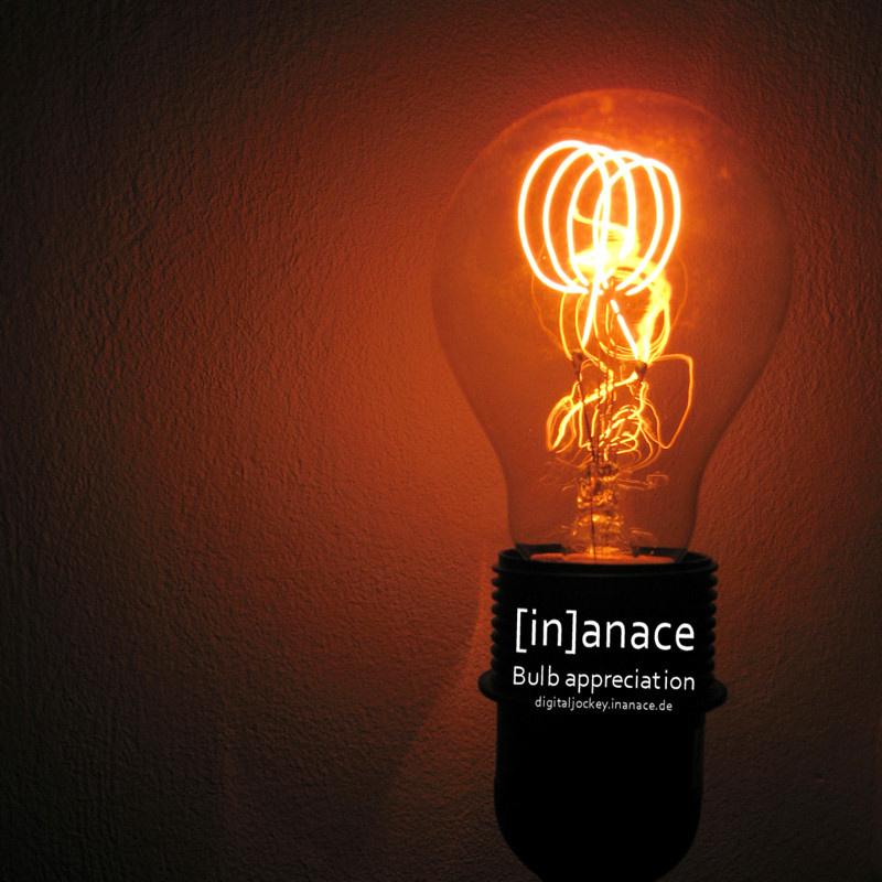 bulb-appreciation