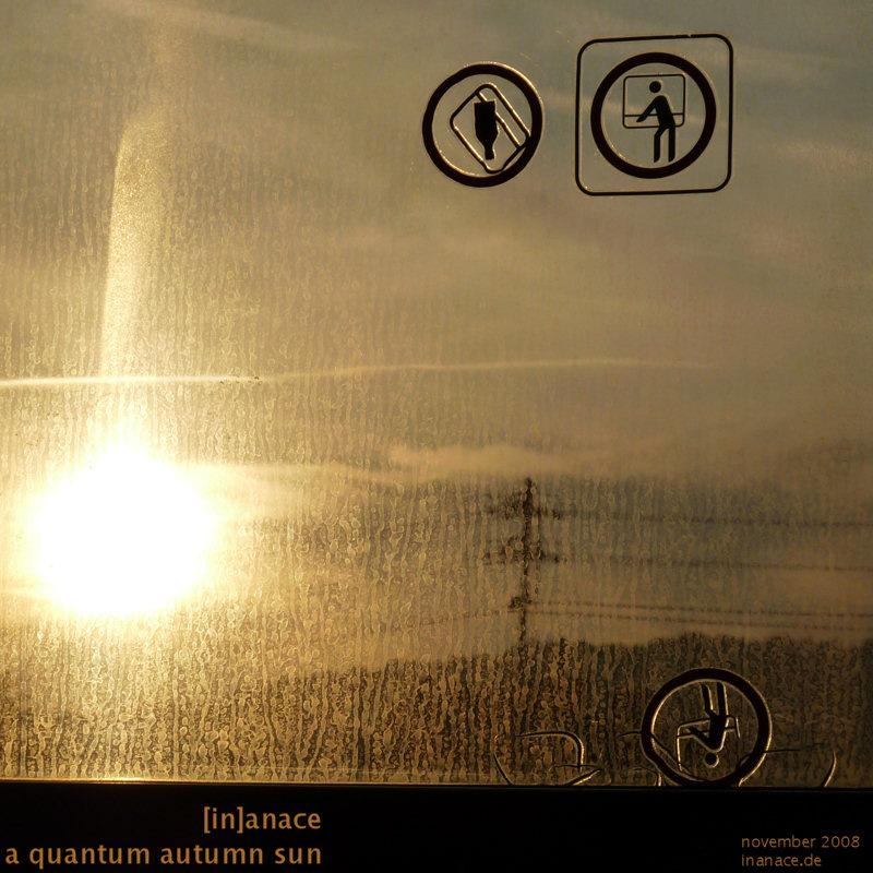 a_quantum_autumn_sun